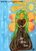 Free Love 2014