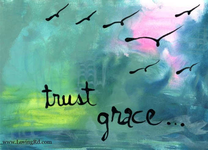trustgraceweblq