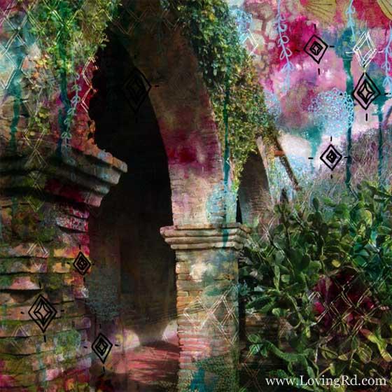 ancientgarden